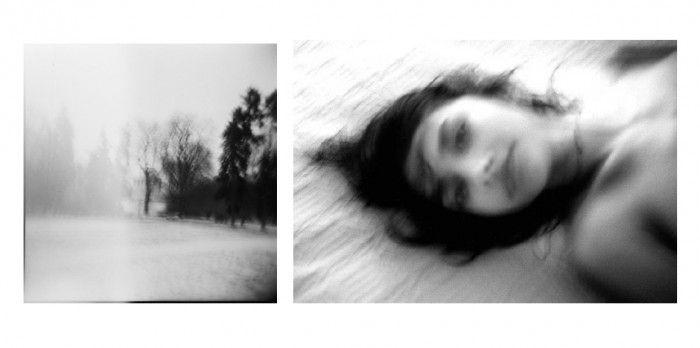 TPOT #1: da progetto a Portfolio su FPmag - FPmag - www.fpmagazine.eu