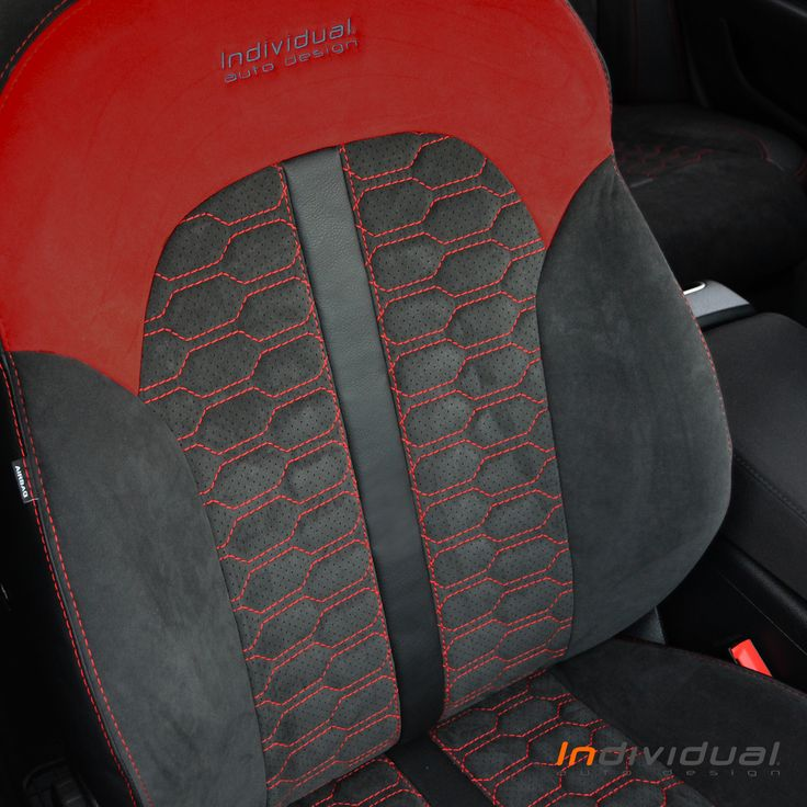 That´s the RS stuff! #audi #RS #carseatcover #carseatcovers #autositzbezüge #üléshuzat #wecreatedesign #wedefinetrends #car #cars #tagsforlikes #vehicle #pictureoftheday