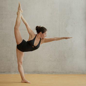 standing bow pulling pose  bikram yoga  bikramyoga