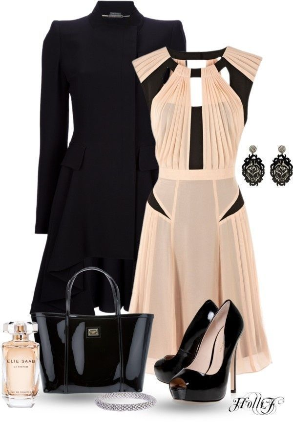 Das schönste 19 Outfit kombiniert