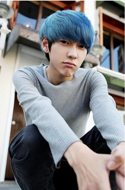 1000+ images about ulzzang guys on Pinterest | Korean ...