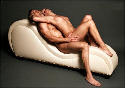 tantra-chair-posicao-erotica-01.jpg (500×354)