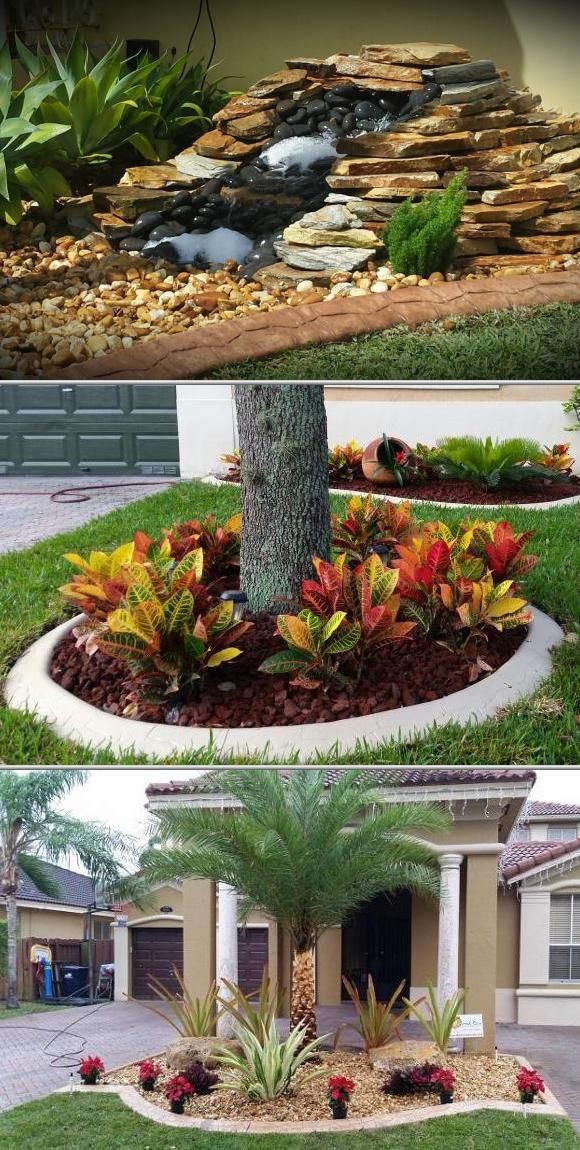 David Insignares is one of the professional garbage haulers who do yard waste removal solutions. He has been working in the property clean out industry since 2004. Read more on our website and get a free quote.