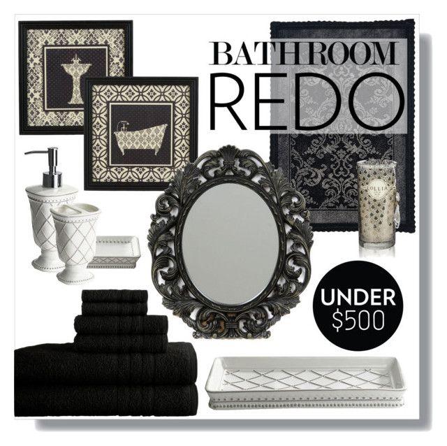 Best 25+ Damask bathroom ideas on Pinterest   Bathroom storage ...