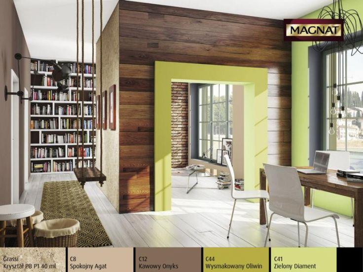 magnat_trendy_2015_eko_organic_design_1