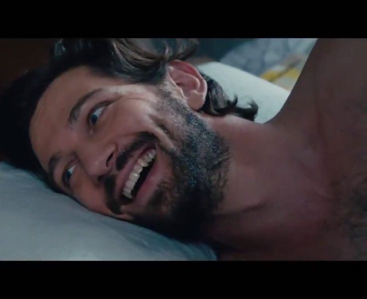 @michielhuisman #michielhuisman @teresapalmer Screenshot #222film starring #Michiel Huisman #teresapalmer #2:22 Is Out ! in the US and on demand, Amazon, and iTunes.  Synopsis: New York City air traffic controller Dylan Branson (MICHIEL HUISMAN) is...