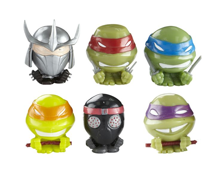 Tmnt Mash Ems Www Tmnt Teenage Mutant Ninja Turtles