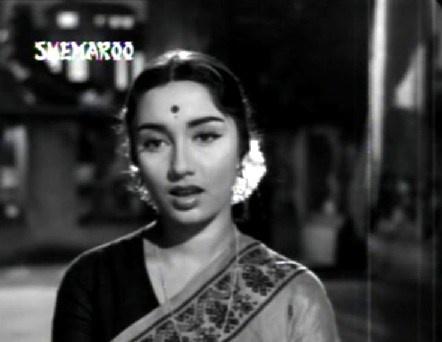 Asli-Naqli (1962) | Dustedoff