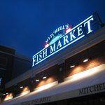 The 10 Best Seafood Restaurants in Cincinnati - TripAdvisor