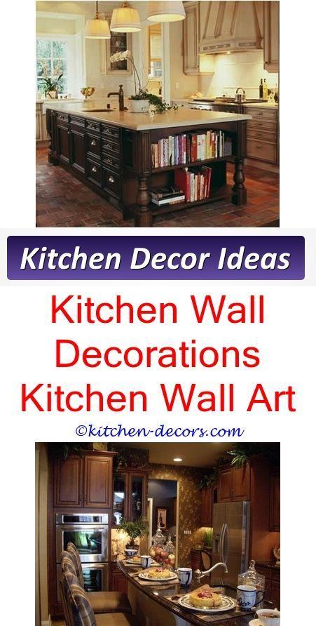 cowkitchendecor kitchen wall decor online shopping - white oak
