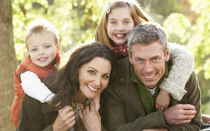 Mum and Dad ... it's now your turn to transform that #smile! Give one of the team a call on: 023 8022 0008