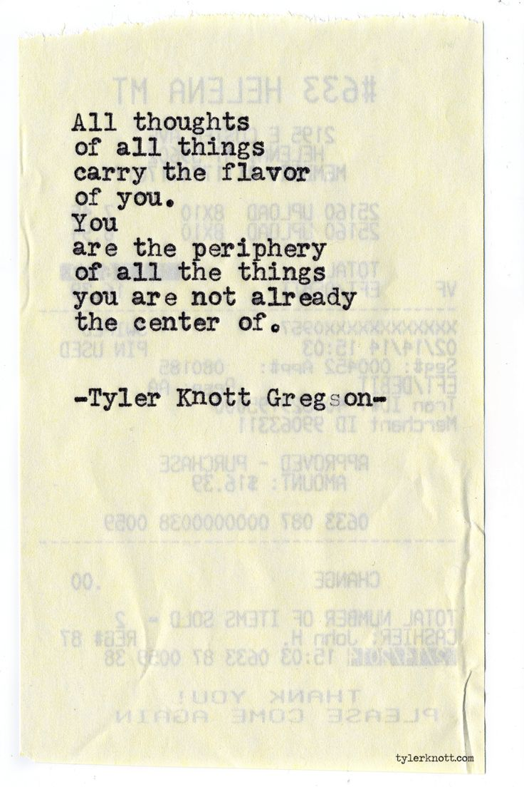 17 best images about quotes the gentleman intj and typewriter series by tyler knott gregson
