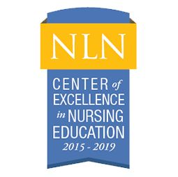Western Governors University:  For online RN-BSN.  Apparently cheap and easy.  Lots of travelers use this one!