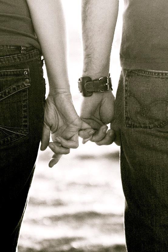 #promises #vow