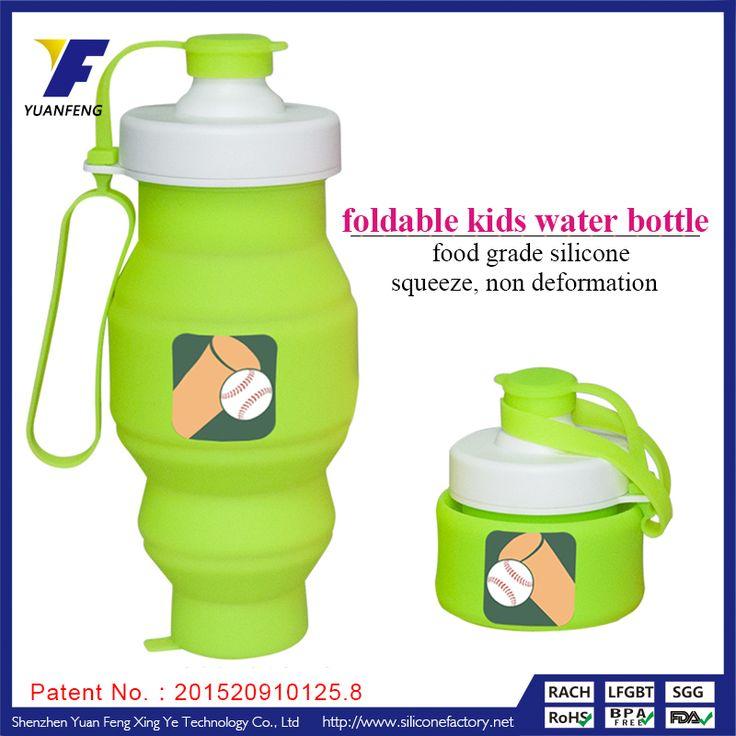 best filtered water bottle foldable water bottle bpa free camelback water bottles