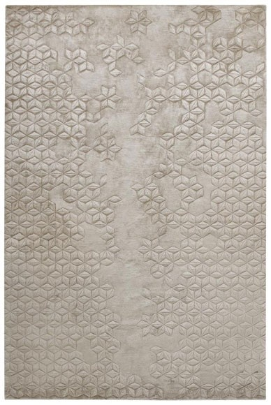 17 best images about rug carpet on pinterest wool