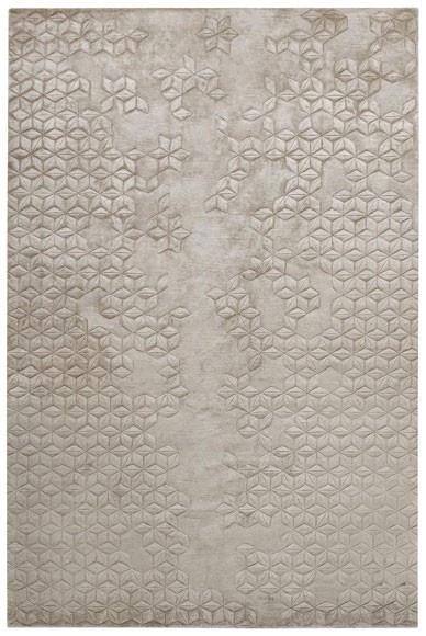69 best rug carpet images on pinterest. Black Bedroom Furniture Sets. Home Design Ideas