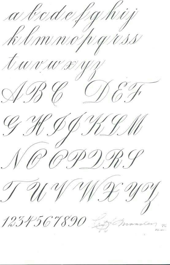 Pin By Brandy Nyman On Hand Lettering 2 Pinterest