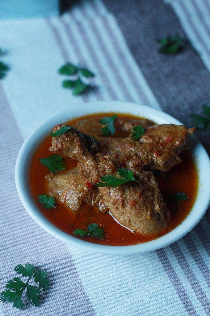 The 25 best vindaloo recipes ideas on pinterest chicken the 25 best vindaloo recipes ideas on pinterest chicken vindaloo chicken vindaloo recipes and vindaloo sauce ccuart Gallery
