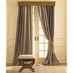 13 Best Window Treatments Gallery Images On Pinterest