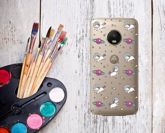 Unicorns case (00043) █████████████████████ ████ .BUY 2 GET 1 FREE. ███ █████████████████████ ████.Code.: GEEK001 █████ █████████████████████ Do you want to have one of the coolest phone case? This design can do for such models: Nexus 6 Moto C Moto C Plus Moto G2 (Gen 2) Moto G3 / G (Gen 3) Moto G Turbo Edition Moto G4 Play Moto G4 (2016) Moto G4 Plus Moto G Plus Moto G5 Moto G5 Plus Moto Moto X (2017) Moto X Style Moto X Pure Edition Moto X Play Moto droid Maxx 2 Moto X Force Moto Z Mo...