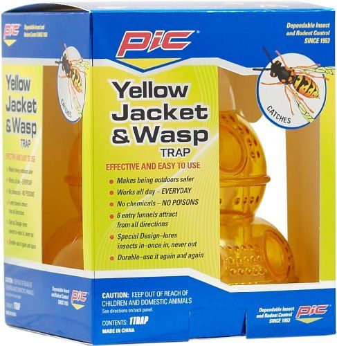 Pic WTRP Yellow Jacket & Wasp Trap by Pic, http://www.amazon.com/dp/B0019LY8QG/ref=cm_sw_r_pi_dp_o0Hsrb1KRHP1B