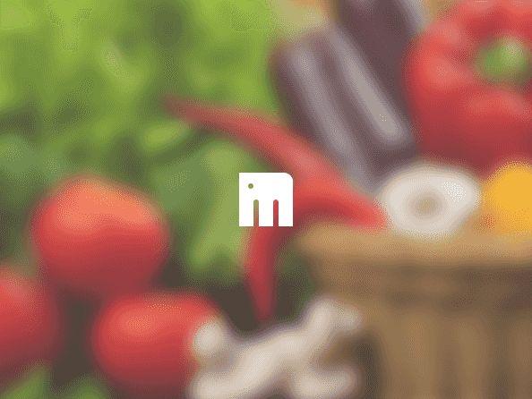 turmix receptek, cikkek | Mindmegette.hu