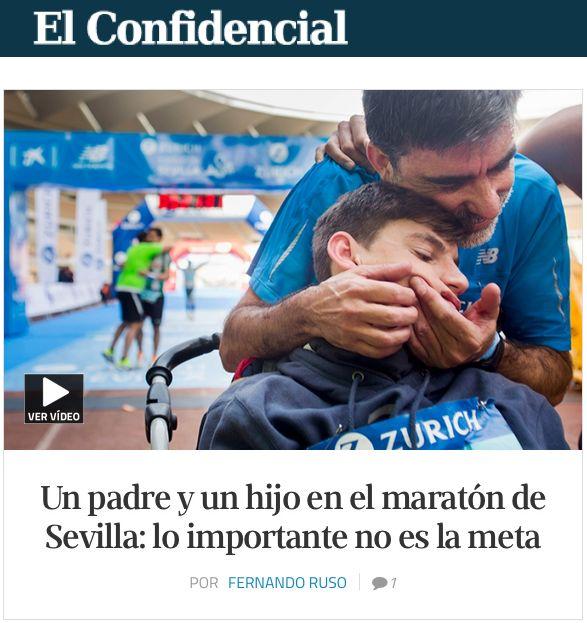http://www.elconfidencial.com/deportes/2016-02-23/lo-importante-es-el-camino-no-la-meta-la-maraton-de-sevilla-de-pablo-enfermo-de-west_1156914/