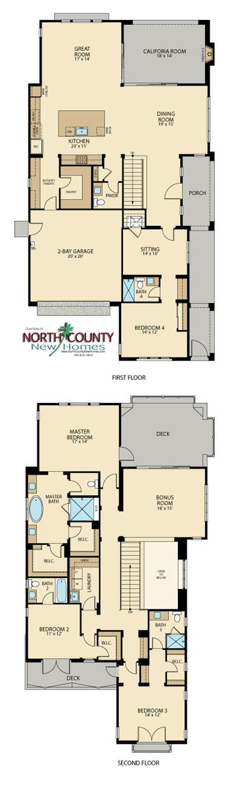 308 best new home floor plans in north county san diego images on new homes in carmel valley san diego in pacific highlands ranch at sterling sterling new home floor plans