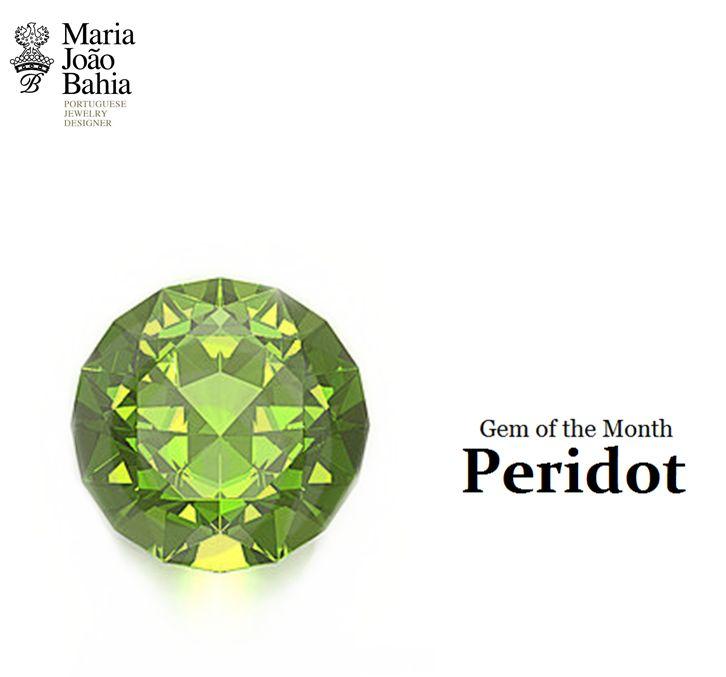 @Maria João Bahia #authorjewelry   #eleganceisanattitude #joiasdeautor #30anniversarymariajoaobahia #DJWE16