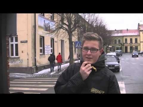 EDUNEWS.PL - portal o nowoczesnej edukacji - O tworzeniu gier miejskich