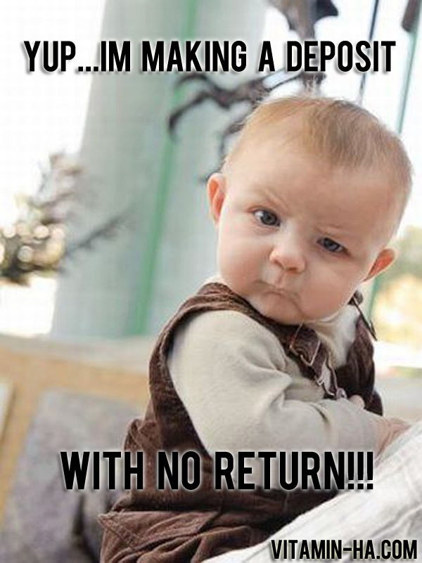 e4641047dd01507f7cb3232cca893625 baby memes funny babies 10 best baby memes images on pinterest babies, baby memes and,Download Funny Baby Memes