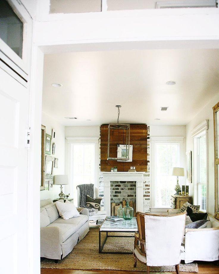 17 best Modern Farmhouse images on Pinterest | Home ideas, Modern ...