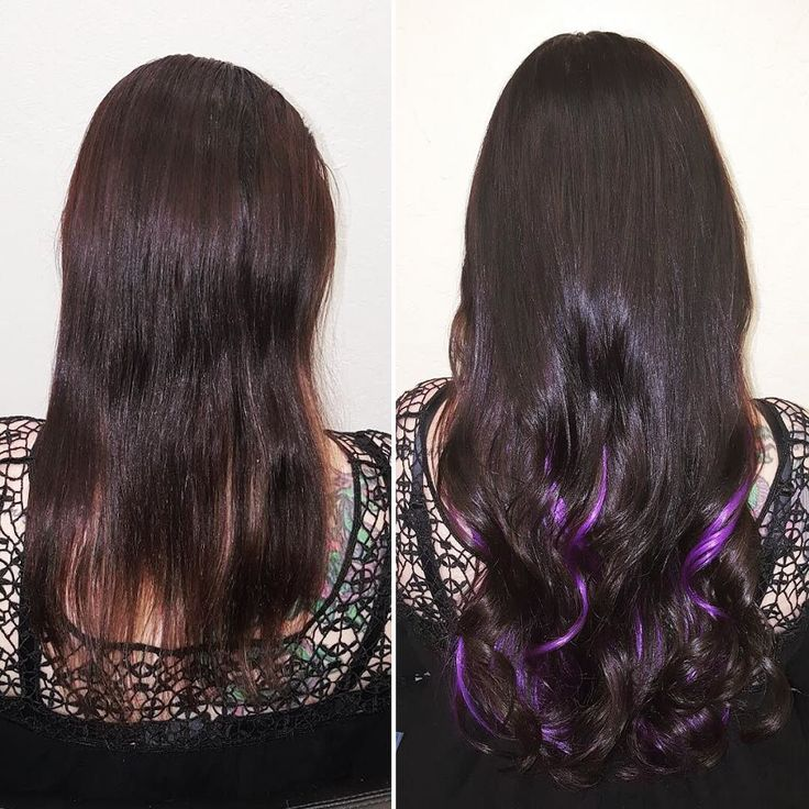 8 Best Hair Extensions Before And After Images On Pinterest Hair