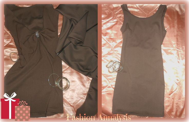 (CLOSED) Giveaway mini dress https://www.facebook.com/fashionannalysis/photos/a.1512260649021327.1073741830.1508548926059166/1533152546932137/?type=3&theater