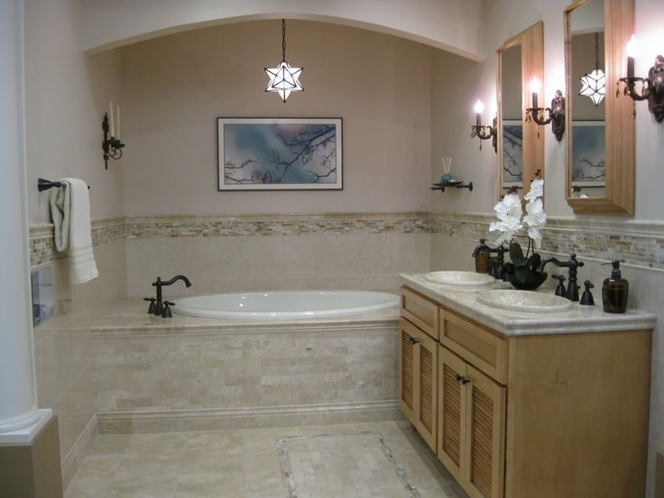 17 best images about baths ahh on pinterest traditional for 4 piece bathroom designs