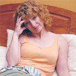 Top 10 Adrenal Fatigue Symptoms