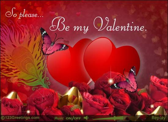 42 best 123GreetingsCom images – 123 Greetings Valentines Day Cards