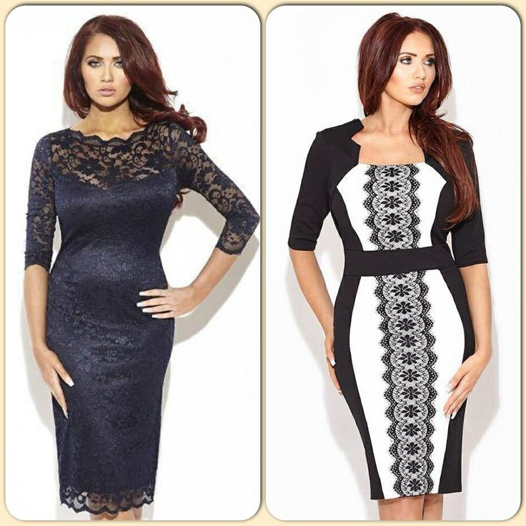 Amy Childs Collection available at therapy for girls - we just love this label  #amychilds #designer #fashion #midletoncork #welove