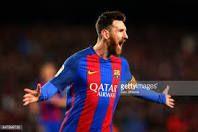 Lionel Andrés Messi - Blogger.hu