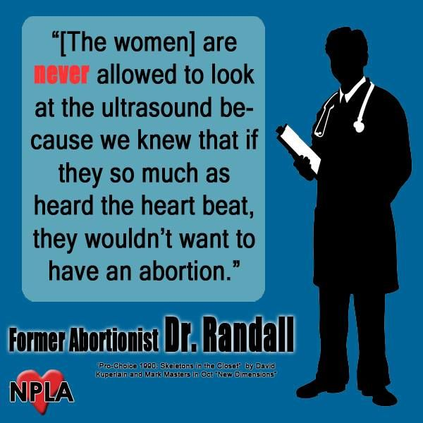 150 best The TRUTH about Abortion images on Pinterest | Choose life ...