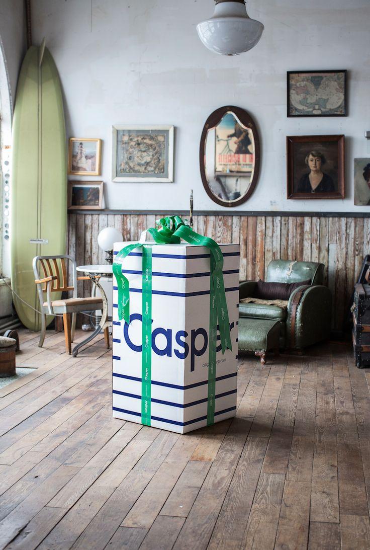 18 best casper box images on pinterest sleep mattress and mattresses
