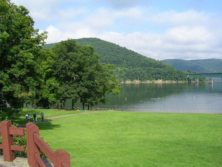 47 best ideas about let 39 s go here on pinterest nevis for Kinzua dam fishing