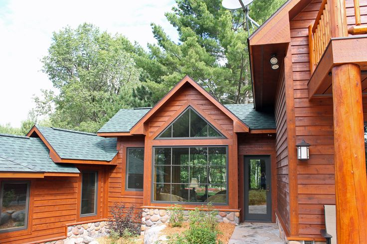 Best wood siding knotty bevel collection images on