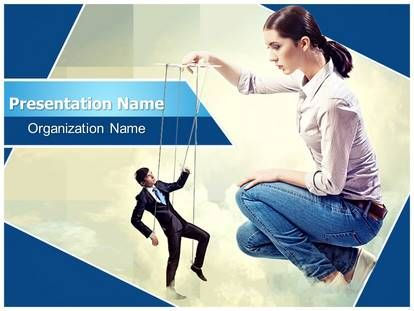 Download #Businesswoman #Leadership #PowerPoint #Template for your upcoming #PowerPoint #presentation and attract your viewers. This #Businesswoman #Leadership #Ppt #template is easy to use and edit as per your requirement.
