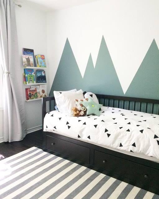 interior design by buk nola kids room d coration pinterest chambre enfant chambres et. Black Bedroom Furniture Sets. Home Design Ideas