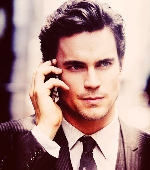 matt bomer - did you know? cause i didn't know, and i'm kinda bummed. also, he's apparently from just down the road.