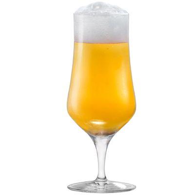 8609 MasterBrew Pilsner Beer Glass – 14oz