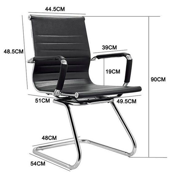 cheap home office furniture/leather desk chairs/visitor chairs / cheap home office furniture / ergonomic chairs online and executive chair on sale, office furniture manufacturer and supplier, office chair and office desk made in China  http://www.moderndeskchair.com/cheap_home_office_furniture/cheap_home_office_furniture_leather_desk_chairs_visitor_chairs_89.html