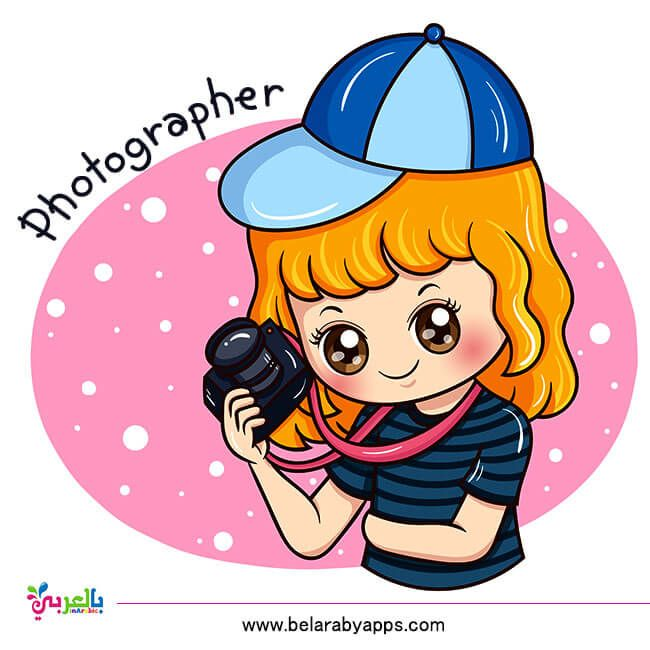 Pin By M K K G On Paper In 2021 Activities For Kids Kids Photographer